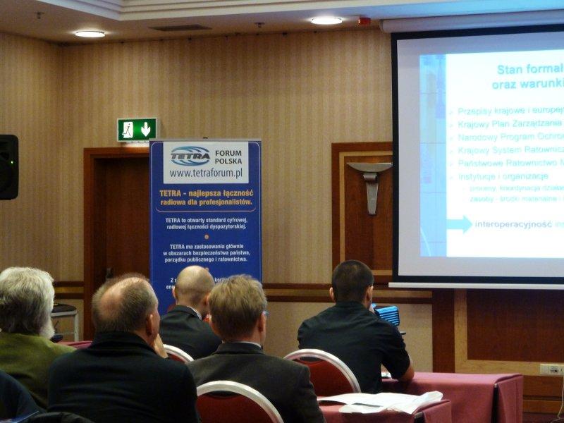 tetra-forum-zarzadzanie-kryzysowe-gigacon-2012-small.jpg