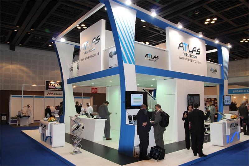 16-Atlas-Telecom-TWC-2012