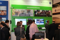 Alcatel-Lucent-TWC2012-Broadband-Networks-demo-small.JPG