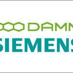 Siemens i DAMM podpisują strategiczną umowę o partnerstwie