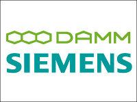 Damm-Siemens-logos-small.jpg