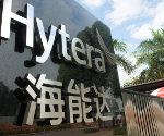 Hytera intensywnie rozwija LTE dla służb