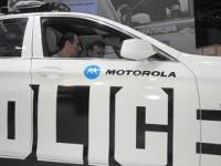 Motorola-TETRA-LTE-police-car-TWC-2012-small.jpg