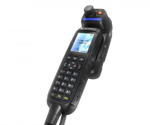 Motorola-TETRA-MTM5400-telephone-TWC2012-small.jpg