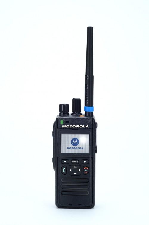 Motorola-TETRA-MTP3100-TWC2012.jpg