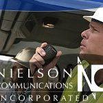 Sepura ustanawia Nielson Communications swoim pierwszym dystrybutorem w USA
