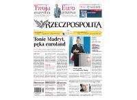 Rzeczpospolita-Tom-Quirke-wywiad-Ola-Stanislawska-small.jpg