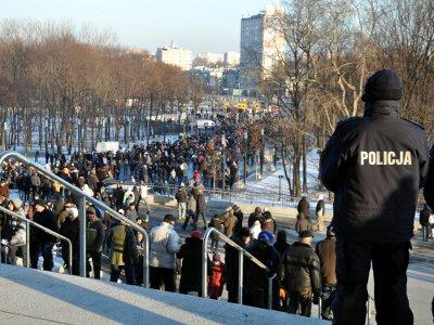 Stoleczna-Policja-przygotowania-Euro-2012.jpg