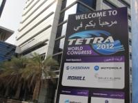 Swiatowy-Kongres-TETRA-2012-Dubaj.JPG