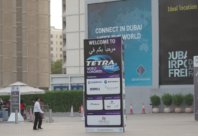 Welcome-to-TWC-2012-Dubai.JPG