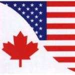 Utworzono TETRA Forum w Ameryce