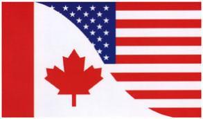 flag-usa-canada.jpg