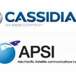 Cassidian i APSI rozszerzają swoją współpracę o modemy TEDS