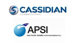 Cassidian_APSI-cooperation.jpg