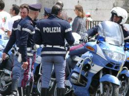 SELEX wygrywa we Włoszech przetarg warty 20 mln euro
