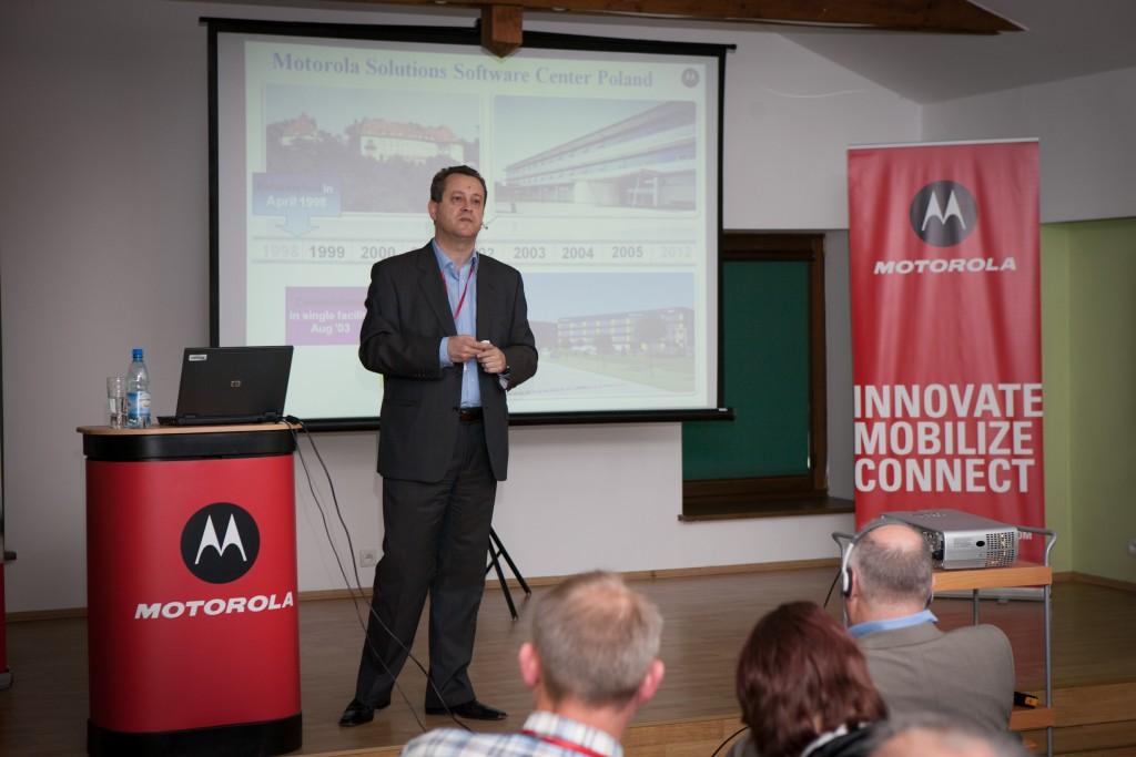 Jacek-Drabik-Konferencja-Partnerow-Motorola-2012.jpg
