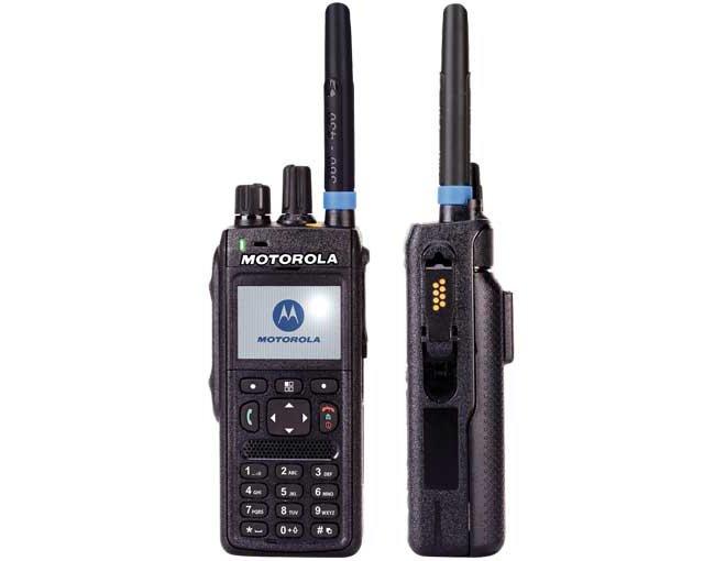 Motorola-MTP3250-TETRA-front-back.jpg