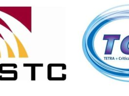 NPSTC i TCCA będą rozwijać i promować LTE dla służb