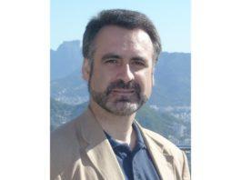 Peter Clemons z Quixoticity weźmie udział w konferencjach TCCA w Brazylii