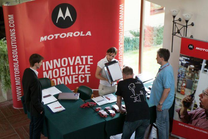 Rejestracja-Motorola.jpg