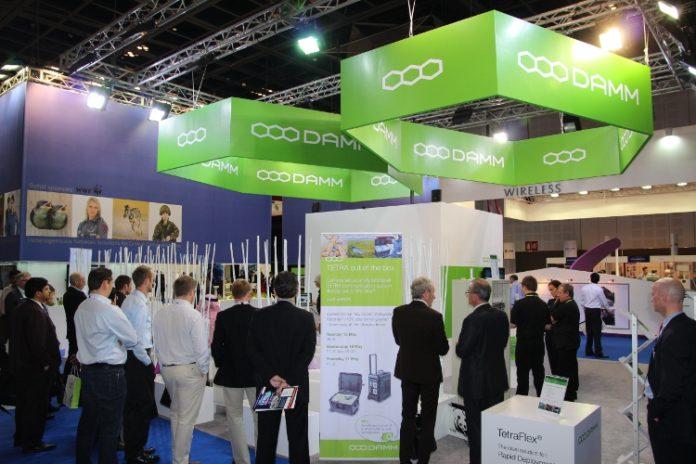 Stoisko-DAMM-Swiatowy-Kongres-TETRA-2012-Dubaj.JPG