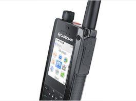 Pierwsze zamówienia na radiotelefony TH1n od Cassidiana
