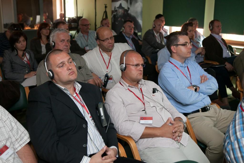 Uczestnicy-Mototrboday-2012.jpg