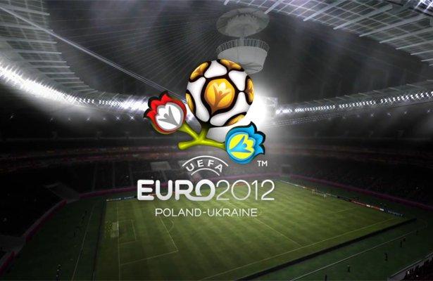 uefa-euro-2012.jpg