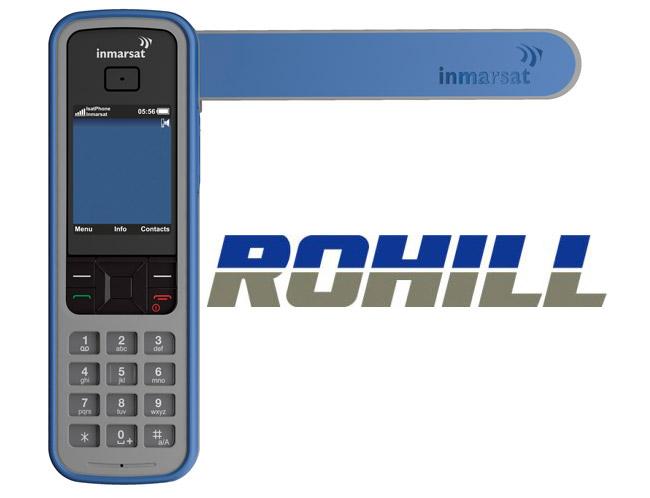 Inmarsat-phone-Rohill.jpg