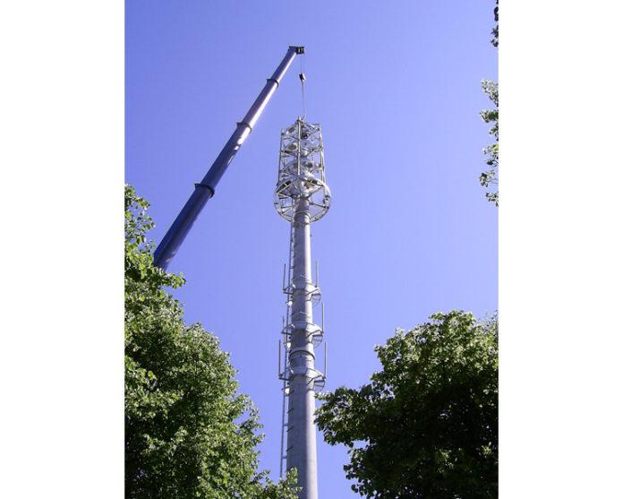 Masz-radiowy-strunobetonowy-Europoles.jpg