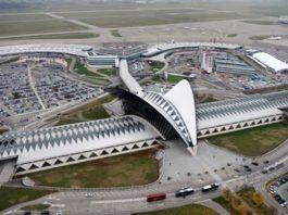 Sepura STProtect zwiększa bezpieczeństwo pracowników portu lotniczego