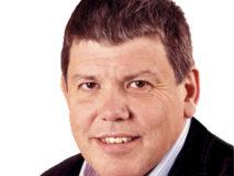 Dyrektor Airwave Solutions o obniżaniu kosztów sieci i przyszłości Airwave