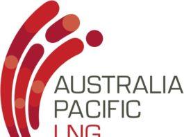 C4i zintegruje łączność kopalń gazu w australijskim Queensland