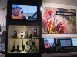 Motorola Solutions otworzyła Centrum Innowacji w Melbourne