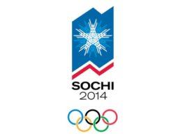 Przerwa w budowie sieci TETRA na zimową olimpiadę w Soczi
