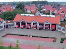 SELECTRIC dostarczy radiotelefony TETRA dla Wschodniej Westfalii-Lippe