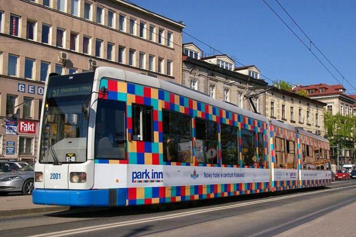 Tramwaj-MPK-Krakow.jpg