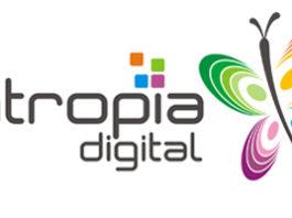 Entropia Digital poszerza zasięg swoich sieci TETRA w Belgii i Holandii