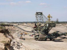 Będzie system TETRA w kopalni Adamów (aktualizacja)