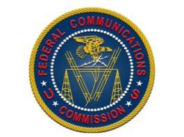 Motorola wnioskuje do FCC o wyjaśnienie w sprawie TETRY w USA