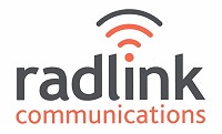 Logo Radlink Communications