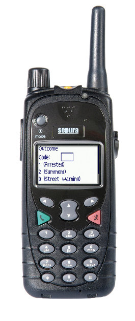 Sepura-TETRA-SRH3900-Stop-and-Search-App.jpg