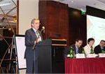 Relacja z konferencji EUTC 2012 w Warszawie