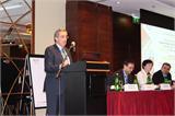 01-Miguel-Angel-Sanchez-Fornie-EUTC-Chairman