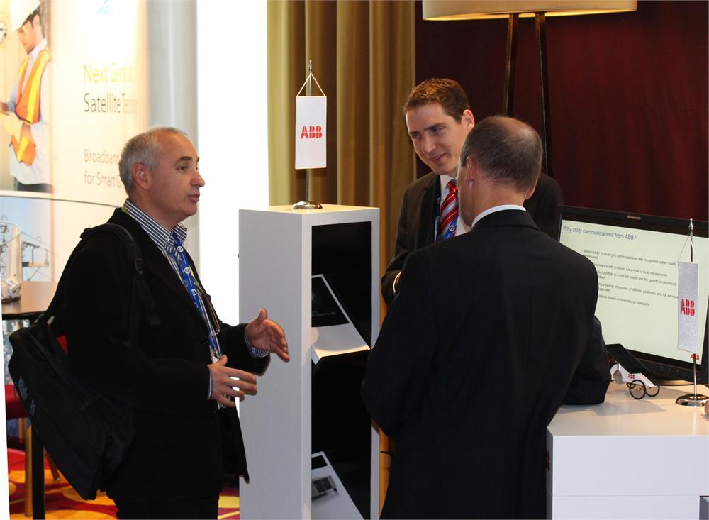 11-ABB-stand-EUTC-2012