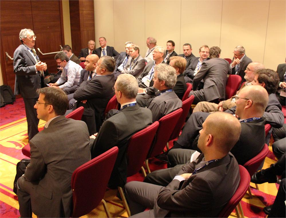 15-Panel-discussion-EUTC-2012-Warsaw