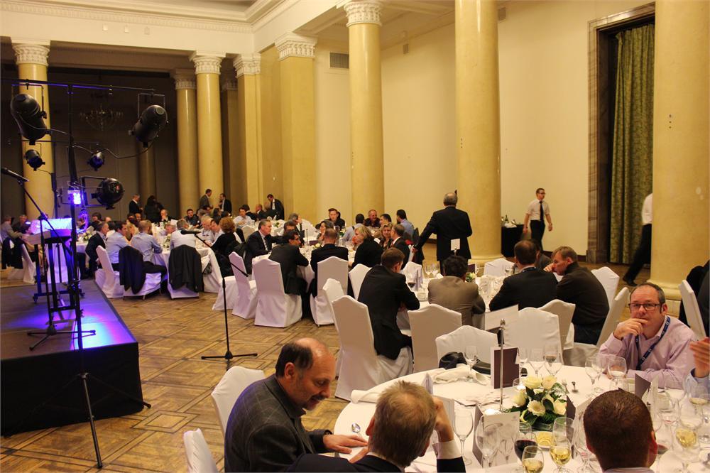 17-Gala-Dinner-EUTC-2012-Warsaw