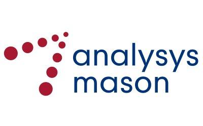 Logo Analysys Mason