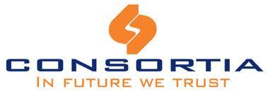 Consortia logo