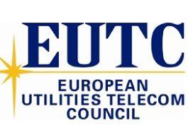 Konferencja EUTC 2012 w Polsce